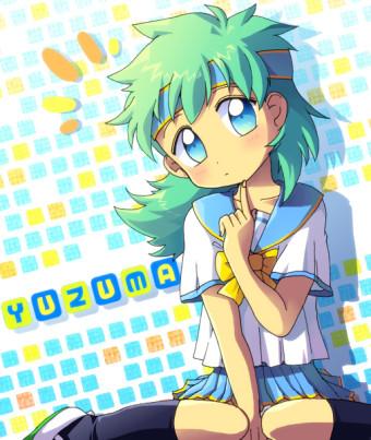 yuzuma01